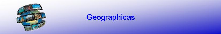 Geographicas