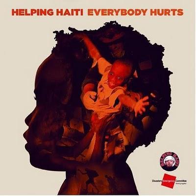 Helping+Haiti+-+Everybody+Hurts.jpg