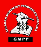 GMPP Facebook