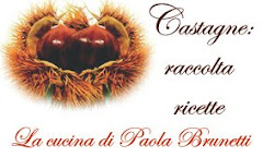 partecipo al  contest di Paola Brunetti