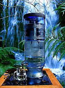 Berkey Filtration Systems