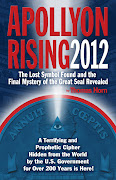 NOW AVAILABLE! APOLLYON RISING 2012