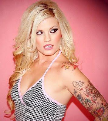 Latin Phrases Tattoos designs wrist tattoos for women