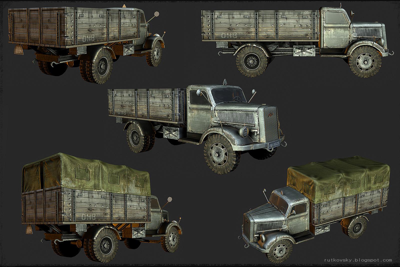 [vehicles_car.jpg]
