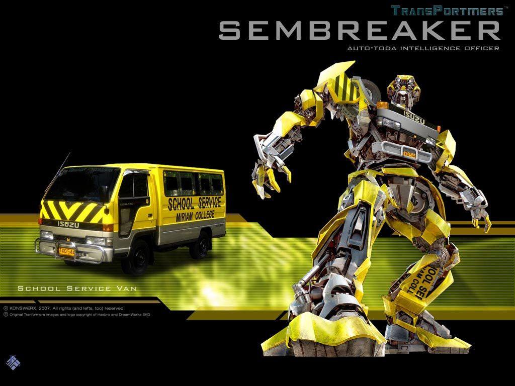 sembreaker.jpg