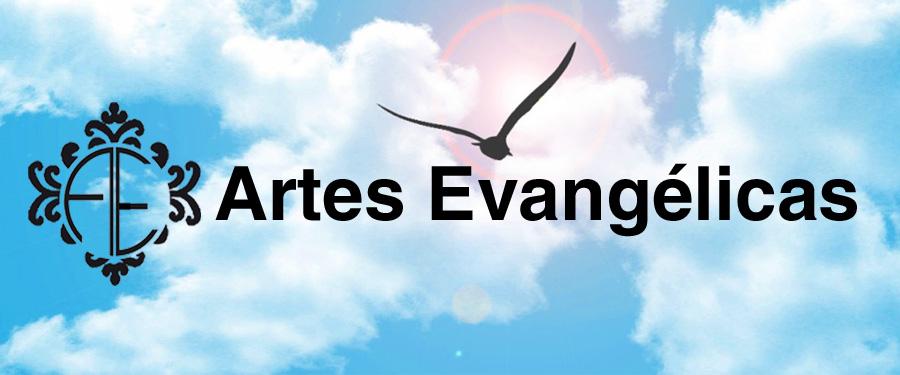 Artes Evangélicas