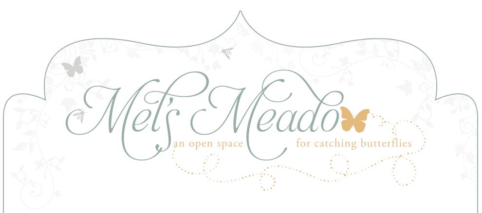 Mel's Meadow
