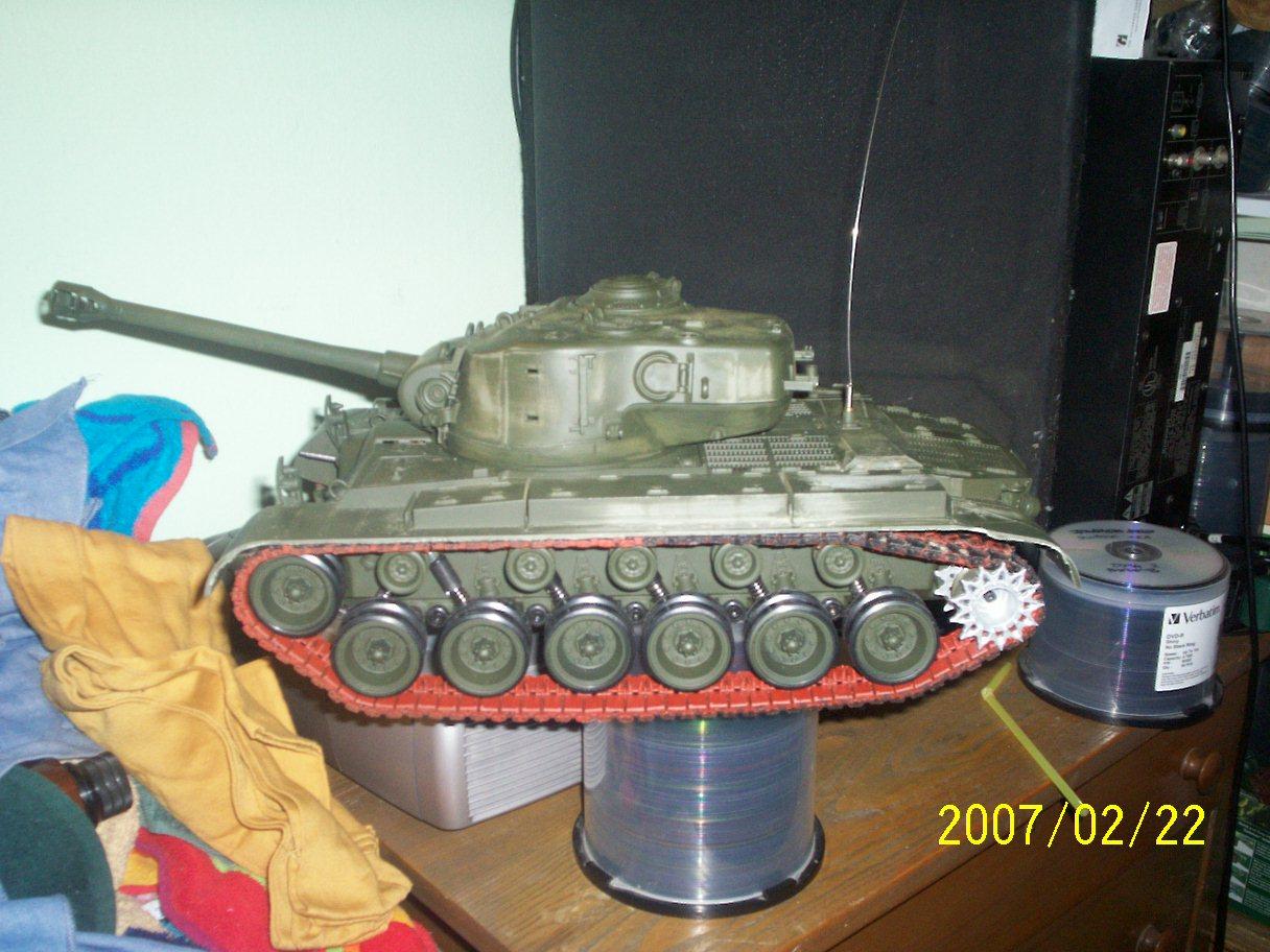 3.bp.blogspot.com/_bsX20FsPJ6g/TQ7oFL5ymbI/AAAAAAAAAH8/9wj1EQl8Xwk/s1600/100_0488.JPG
