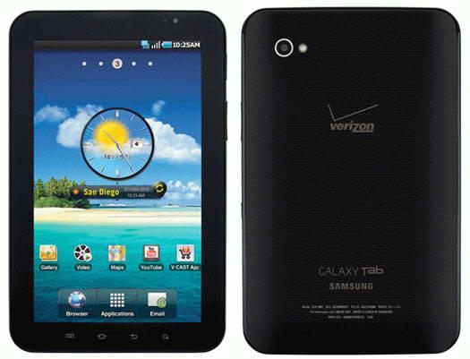 shamodelslk.tk: Samsung Galaxy Tab 4 4G LTE Tablet, Black Inch 16GB (Verizon Wireless): Cell Phones & Accessories.