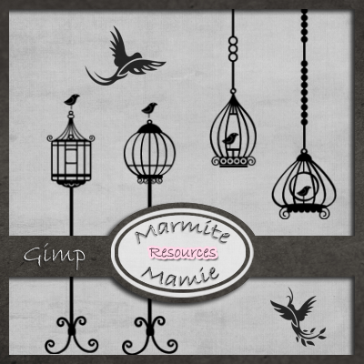 bird, birds, bird cage, birdcage, birdcage brushes, bird cage brushes, gimp, gimp gimp, brushes, brushes for, the gimp, brush gimp, gimp brush, brush for gimp, gimp brushes, brushes for gimp, brushes gimp, free gimp, free brushes, free brushes download