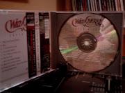 Wild Cherry CD