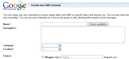 The Real Tips And Tricks Create Your Own Cool Sms Group