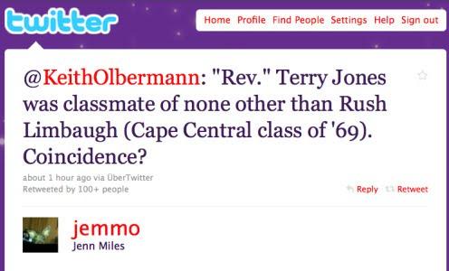 http://3.bp.blogspot.com/_bstXBEDnG9w/TIpS9yHbZ0I/AAAAAAAADbA/oMrYEqrEdFQ/s1600/Keith+Olbermann.jpg