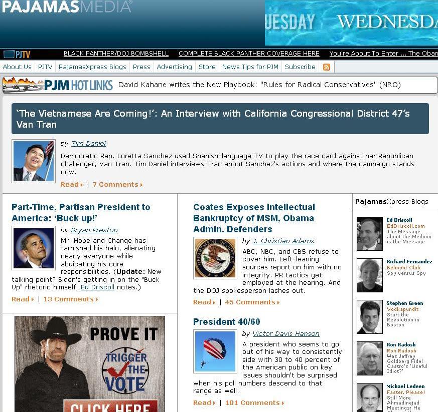 http://3.bp.blogspot.com/_bstXBEDnG9w/TKJ5nWR5GCI/AAAAAAAADmQ/S4TCEh7l904/s1600/PJM+Vietnamese+are+Coming.jpg