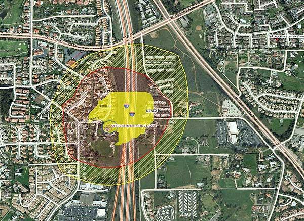http://3.bp.blogspot.com/_bstXBEDnG9w/TQElAJbP7oI/AAAAAAAAEJA/-_pxLTc3AP4/s1600/Bomb-House-MAP-sm.jpg