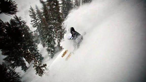 http://3.bp.blogspot.com/_bstXBEDnG9w/TRToB_RFY1I/AAAAAAAAETo/L47EymI9-7s/s1600/as_ski_mammoth576.jpg