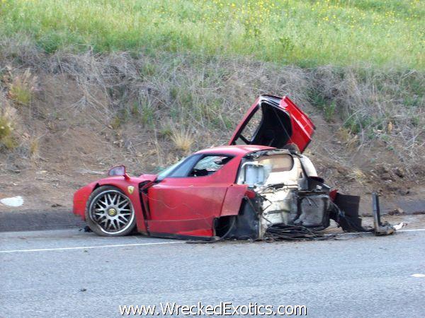 Peores Choques de Vehiculos!!!!!!!!!!!
