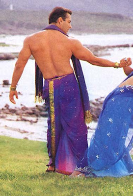 beach, bad, beachwear, bollywood, collection, evening wear, fashion, fishnet, fugly, hot, indian, clothes, kilt, salman khan, sarong, scarf, sexy, skirt, tight, ugly, clothes, http://polkastripeszebradots.blot.com/