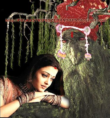 abhishek bachchan, abhiwarya, aishwarya rai, ash, bollywood, dirty, fashion, fugly, funny, hollywood, hot, lord of the rings, manglik, marriage, photos, pictures, sexy, shaadi, tree, wedding, http://polkastripeszebradots.blogspot.com/