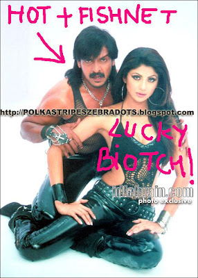 bad clothes, bad hairstyles, big brother, bollywood, fashion, fugly, hot, photos, pictures, sexy, shilpa shetty, tollywood, ugly, upendra, http://polkastripeszebradots.blogspot.com/
