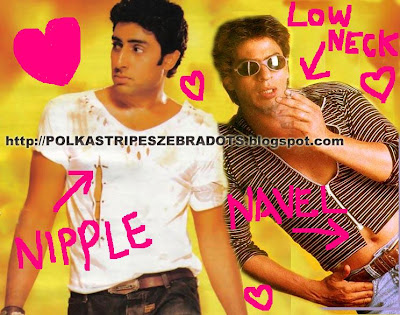 abhishek bachchan, abhiwarya, aishwarya rai, amitabh bachchan, bad, battle, bollywood, clothes, fashion, fight, funny, gay, homosexual, KBC, king khan, pictures, sexy, shahrukh khan, SRK, tree,http://polkastripeszebradots.blogspot.com/