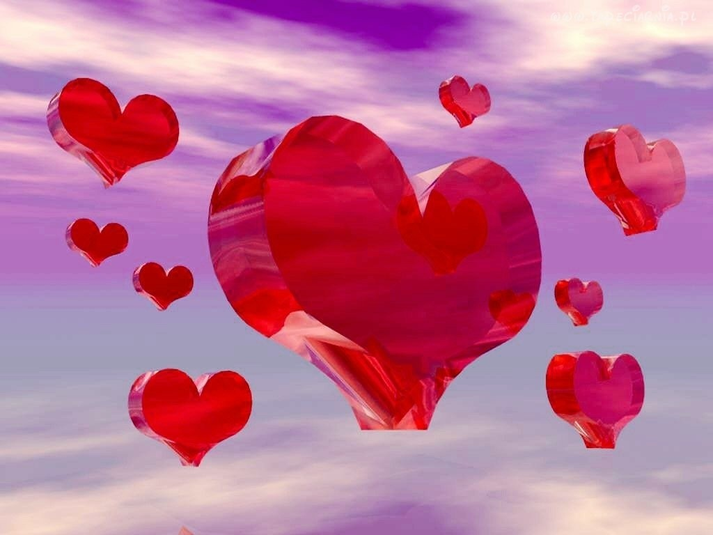 Walentynki Zdjecia