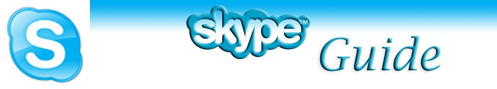 how to change font size skype