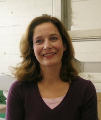 Sasha Ablitt
