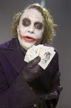 The Joker