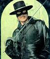 el zorro