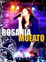 dvd da pastora Rosania Mofato