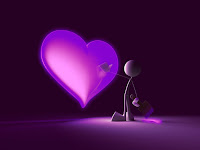 ym love