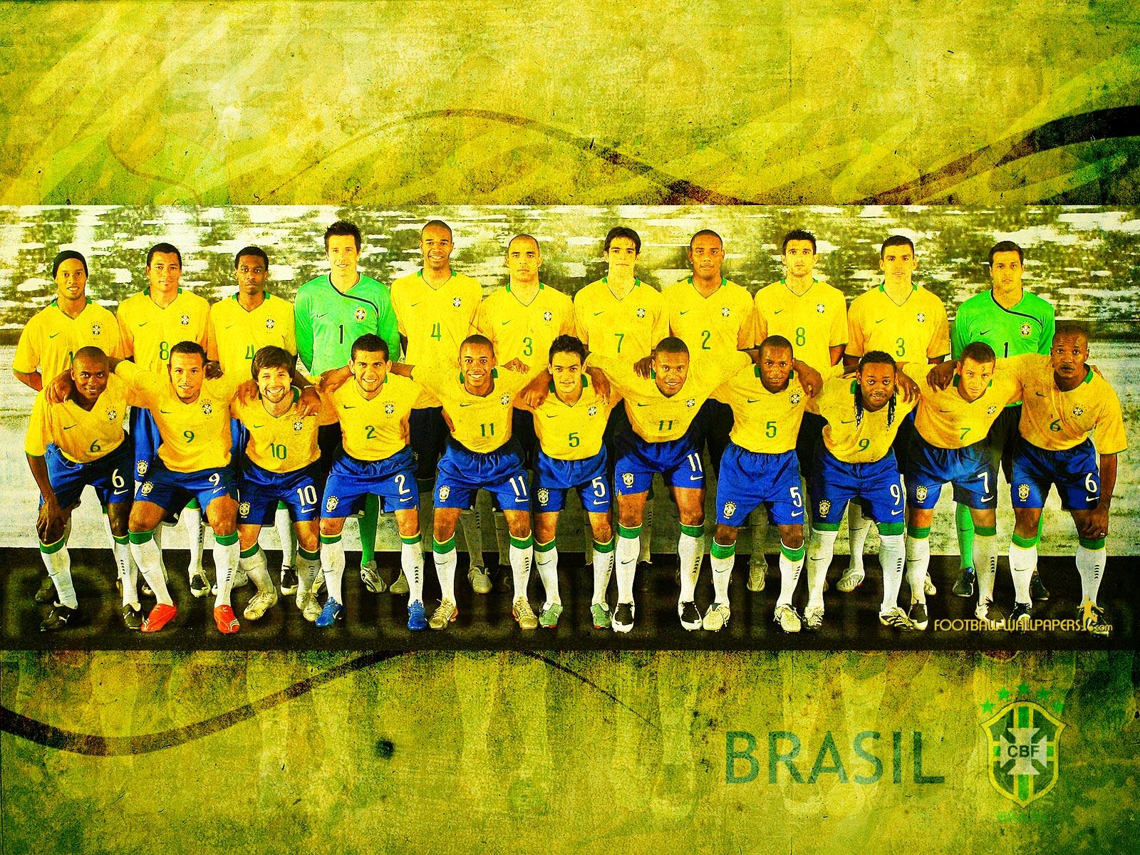 Brazil. 04:51 ali r1za