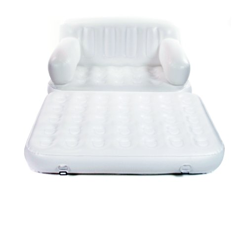 Air sofa bed Air bed sofa sleeper