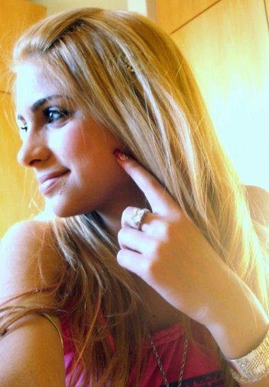 http://3.bp.blogspot.com/_bteyLlypObQ/TLUMZFLE-NI/AAAAAAAAAJs/Kinhm2kVFBk/s1600/10664786.jpg