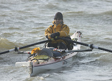 Kayak Madventures