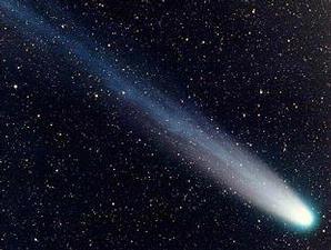 http://3.bp.blogspot.com/_btktbPQrWQ8/TUF8sFfvCoI/AAAAAAAAACM/6blZlf-K7nM/s320/komet-hyakutake.jpg