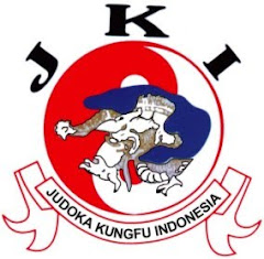 JUDOKA KUNGFU INDONESIA IS BACK