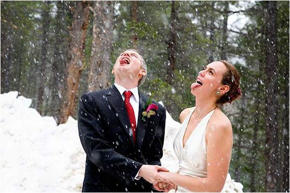 Amazing Pictures Funny Wedding Pics