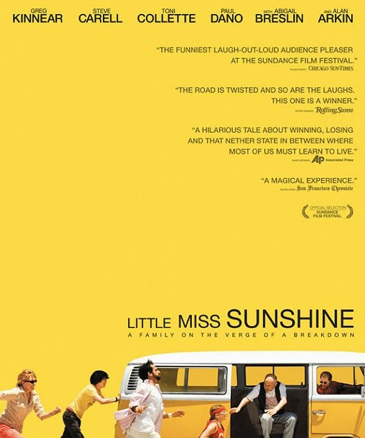 little miss sunshine analysis essay Little miss sunshine essay 957 words | 4 pages film analysis paper a system is a set of interrelated parts systems theory assumes that a system must be understood.
