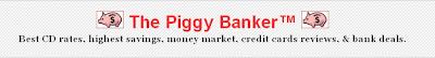 The Piggy Banker™