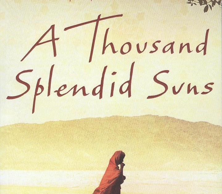 thousand splendid suns A thousand splendid suns has been listed as one of the language and literature good articles under the good article criteriaif you can improve it further, please do soif it no longer meets these criteria, you can reassess it review: july 5, 2013.