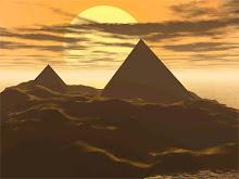 فمصر لى هى كل الوطن