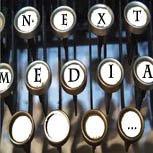 Comunidad NextMedia en Gnoss.com