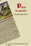 Presi in parole (AA. VV.)