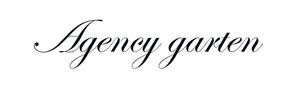 AGENCY GARTEN