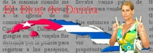 El Blog de Dania