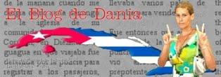 El Blog de Dania