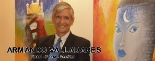 Armando Valladares