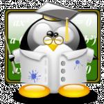http://3.bp.blogspot.com/_buh1Tpb0_Xk/SPU7-35Y3AI/AAAAAAAAAMs/xHAs4iyhlg4/s200-R/tux-teacher.png